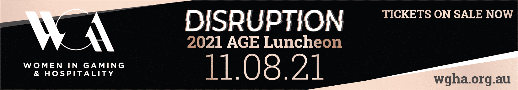 Buy Tickets AGE Lunch